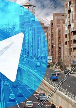 تلگرام ایرانیها هک شده است