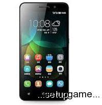 دانلود رام رسمی اندروید ۶,۰,۱ برای Huawei Honor 4c