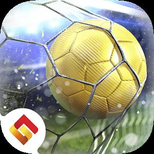 ستاره فوتبال 2016 - Soccer Star