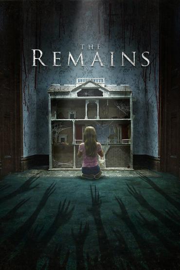 دانلود رایگان فیلم The Remains 2016