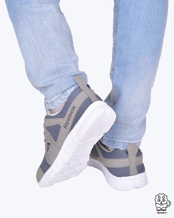 کفش ریبوک مردانه ارزان