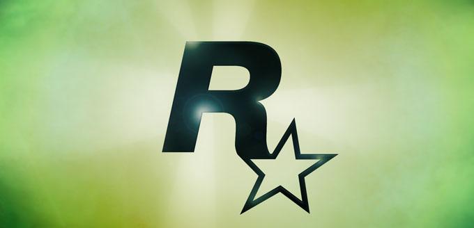 تاریخ عرضه ی اولین گیم پلی GTA V مشخص شد !