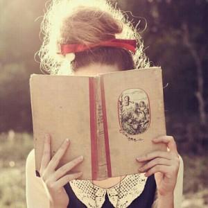 دانلود رمان دخترای شیطون اندروید ، PDF و آیفون