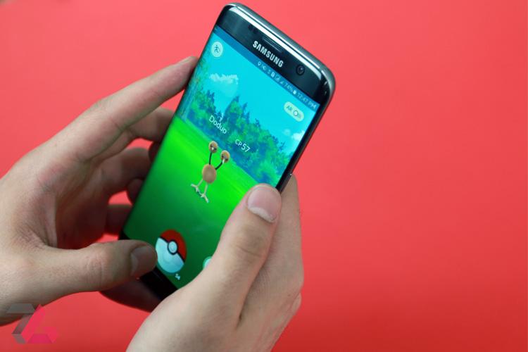 کارگروه تعیین مصادیق مجرمانه بازی Pokemon Go را فیلتر کرد