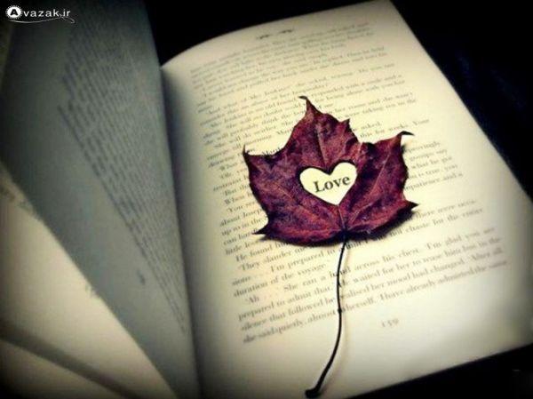 دانلود رمان صداي عشق اندروید pdf،apk