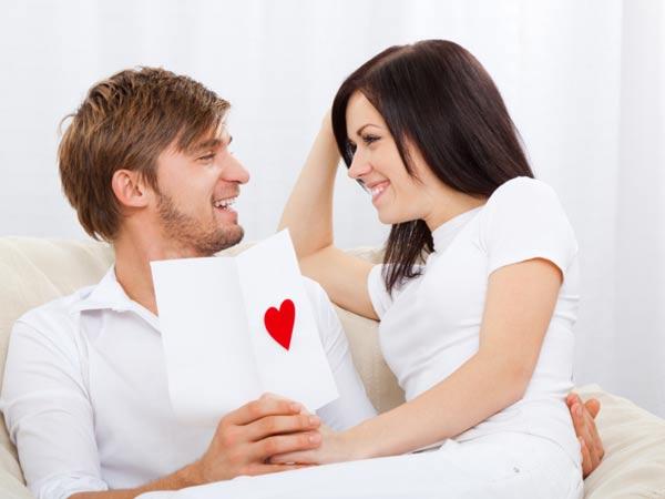 فوائد منی مرد برای زنان