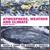 فصل اول: مفاهیم پایه ای هواشناسی-بخش اول: تعریف آب و هوا و علم هواشناسی