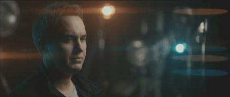 ترجمه و متن اهنگ Es از Tornado Remix) Mustafa Ceceli)