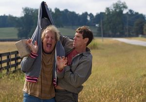 Dumb and Dumber To (5)