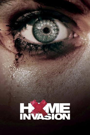دانلود فیلم Home Invasion 2016 با لینک مستقیم