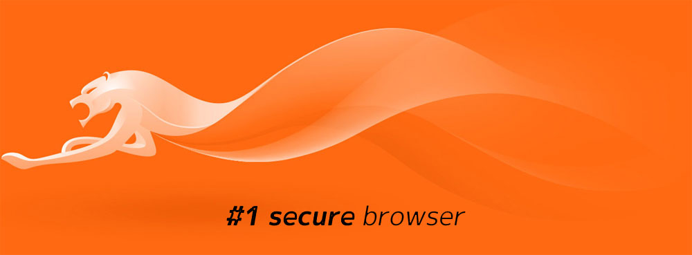 CM Browser – Fast & Secure 5.20.58 – مرورگر پرسرعت اندروید!