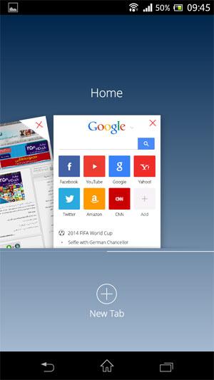تصویر : http://rozup.ir/view/1759097/CM-Clean-Master-Browser-Fast-8.jpg