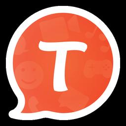 تانگو - Tango