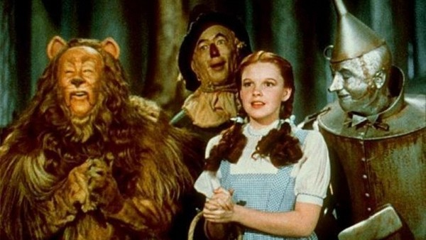 the-wizard-of-oz1