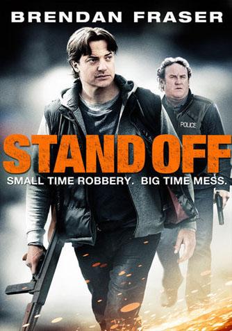دانلود رایگان فیلم Stand Off 2012