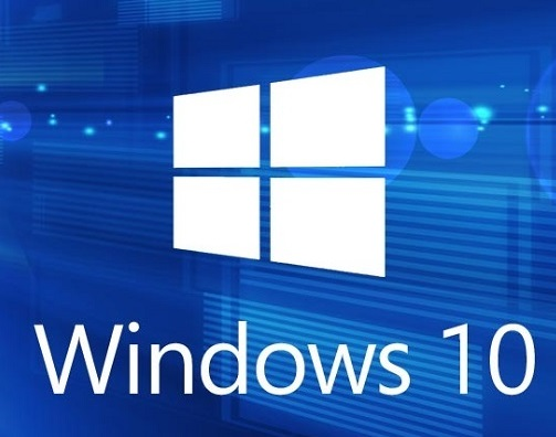 اموزش فعال سازی Hey Cortana در ویندوز 10