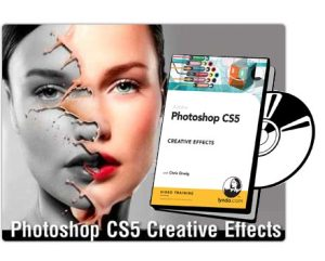 آموزش adobi after effect cs5(فروش)