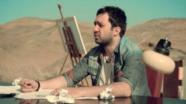 دانلود آسان آهنگ زیبای مثل مجسمه از مهدی یراحی