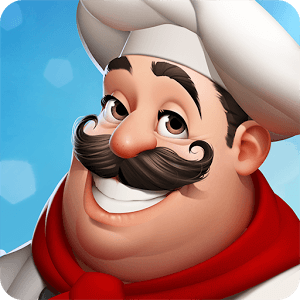 دانلود World Chef 1.26.7 بازی آشپز جهانی اندروید