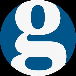 دانلود The Guardian 4.7.761 اپلیکیشن رسمی روزنامه گاردین اندروید