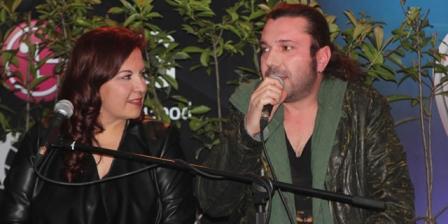 ترجمه و متن اهنگ Dünyayı Durduran از Çiğdem Erken & Halil Sezai