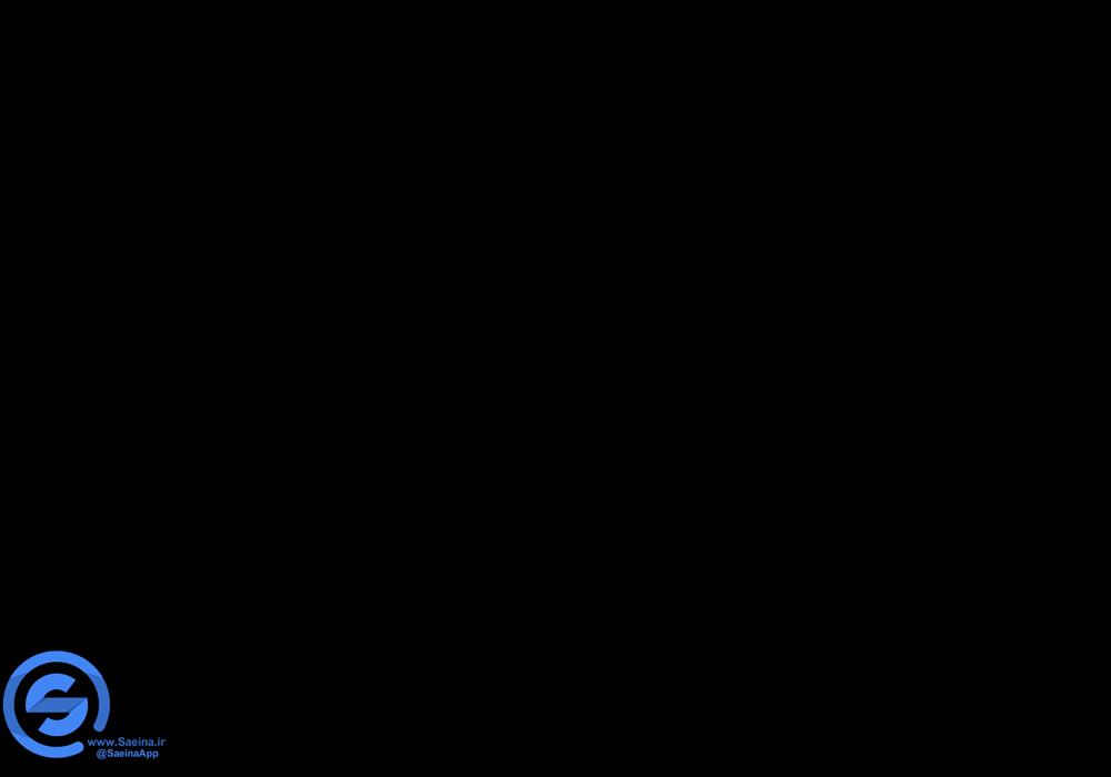 Diep.io-Screenshot-3
