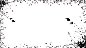 دانلود طرح لایه باز برای کارت عروسی