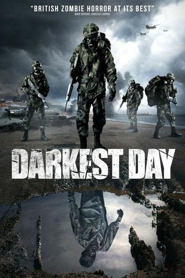 دانلود فیلم Darkest Day 2015 با لینک مستقیم