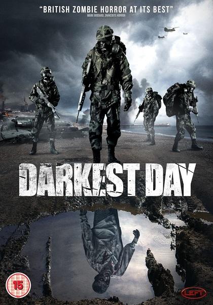 دانلود رایگان فیلم Darkest Day 2015