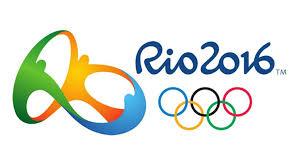 برنامه روز سیزدهم رقابت های المپیک ریو