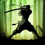 دانلود Shadow Fight 2 v1.9.22 - بازی مبارزه سایه ها برای اندروید