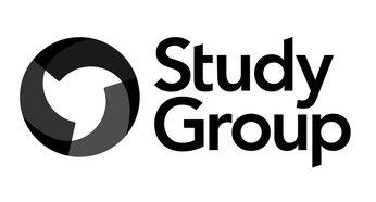 گروه خدمات مشاوره تحصیلی خارج از کشور Study Group