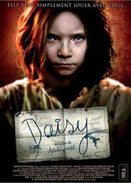 دانلود رایگان فیلم The Daisy Chain 2008