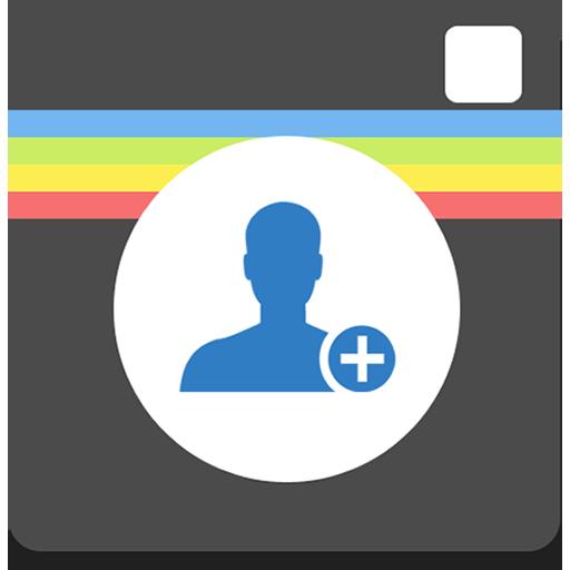 دانلود FollowerBegir 4.0.1 برنامه فالوئر بگیر اینستاگرام