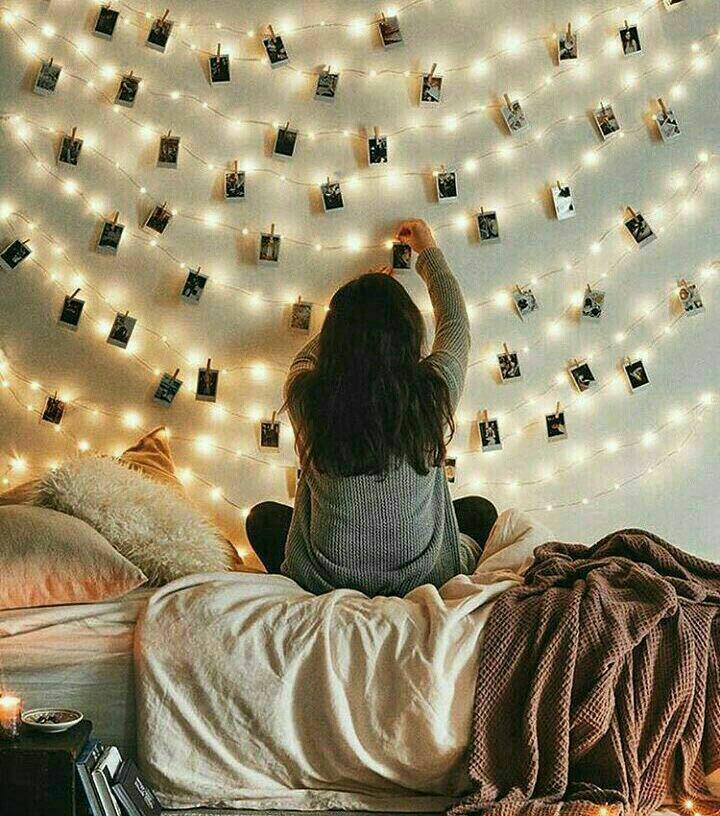اتاق دختران