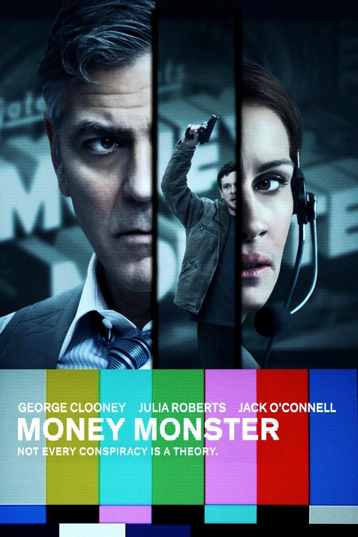دانلود فیلم Money Monster