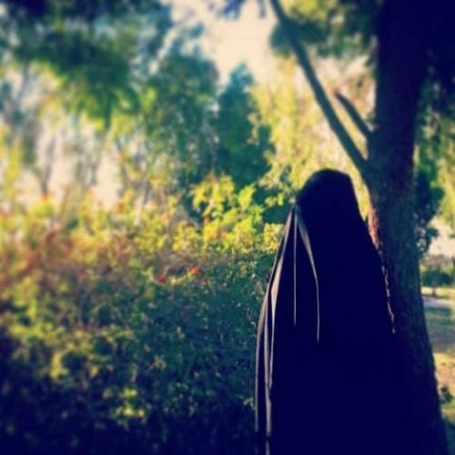 عکس دختر های چادری