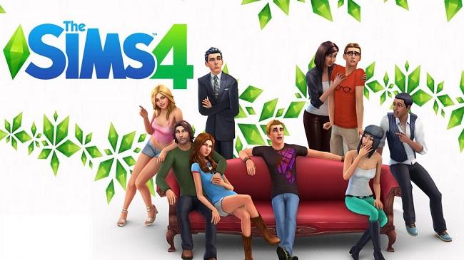 راهنمای بازی The Sims 4 + کد تقلب