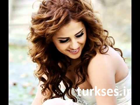 دانلود آلبوم ترکیه ای از گونل (gunel)به نام Ne Olur Allahim