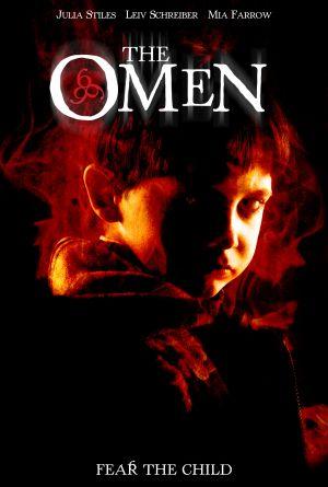 دانلود رایگان فیلم The Omen 2006