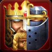 کلش اف کینگز - Clash of Kings