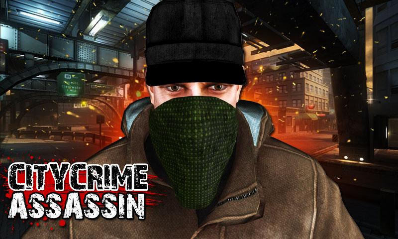 دانلود بازی شهر جرم