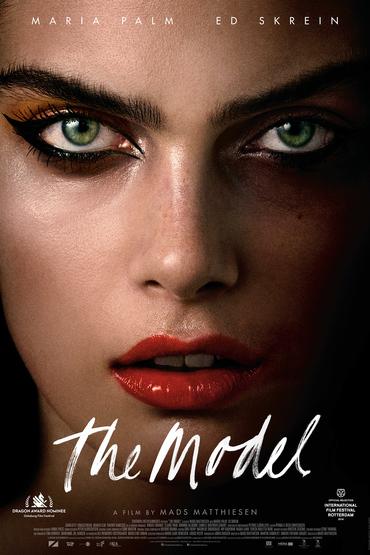 دانلود فیلم The Model 2016 با لینک مستقیم