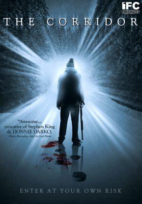 دانلود رایگان فیلم The Corridor 2010