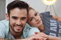 عامل استحکام و بقای یک رابطه زناشویی