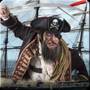 دزدان دریایی - The Pirate