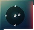 دانلود C Locker Pro 7.2.0.14 – برنامه سفارشی سازی لاک اسکرین اندروید