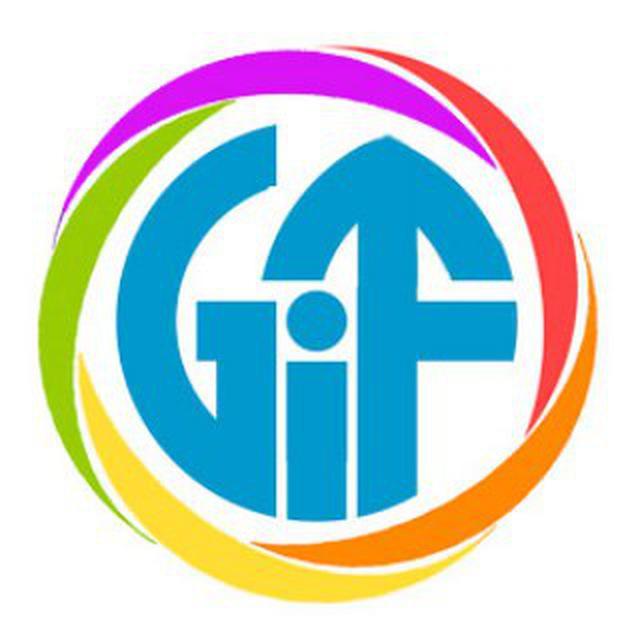 کانال Gif_CT