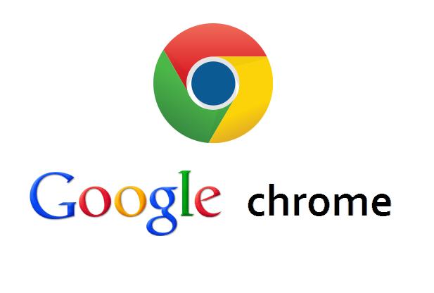 پایان پشتیبانی گوگل از کروم در ویندوز، مک و لینوکس
