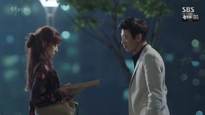 عکس بازیگران سریال کره ای پزشکان Doctors 2016